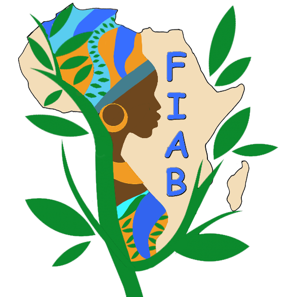 Fiab-logo